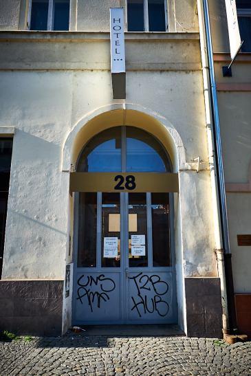 Internationaler Fotowalk Prag-114