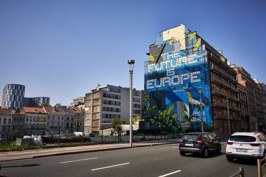 Brüssel-076