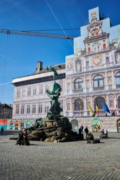 Antwerpen-013