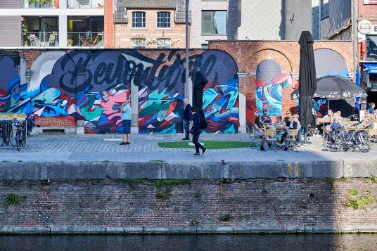Antwerpen-081