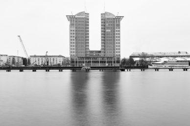 2021-01-03 Berlin 011