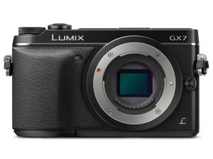 lumix-gx7-front-300×225