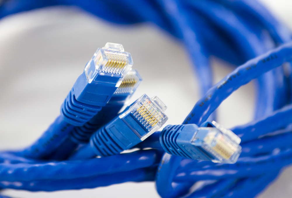 dsl splitter wiring diagram brushless motor install pots schematic toyskids co filter nid phone line
