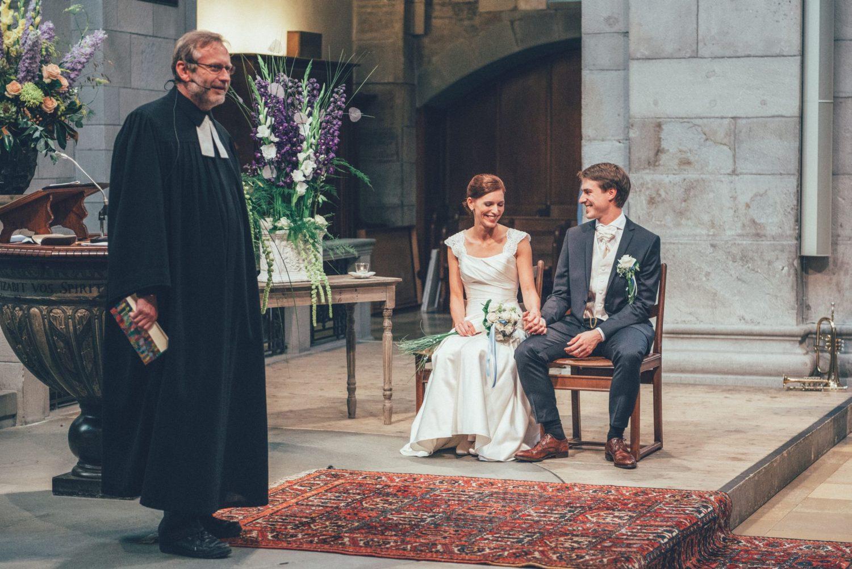 Hochzeit in der Stadt Zrich im Grossmnster  photoberinger