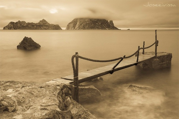 long-exposure-Joseeivissa