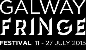 Galway Fringe Festival