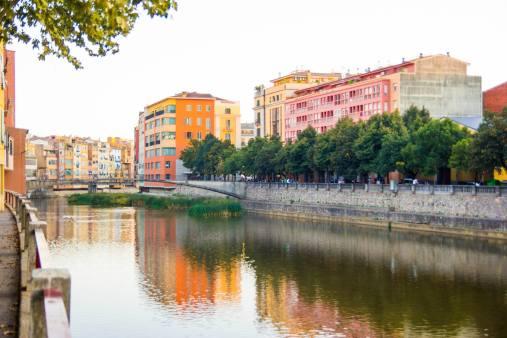 Girona - Carles Mascaró