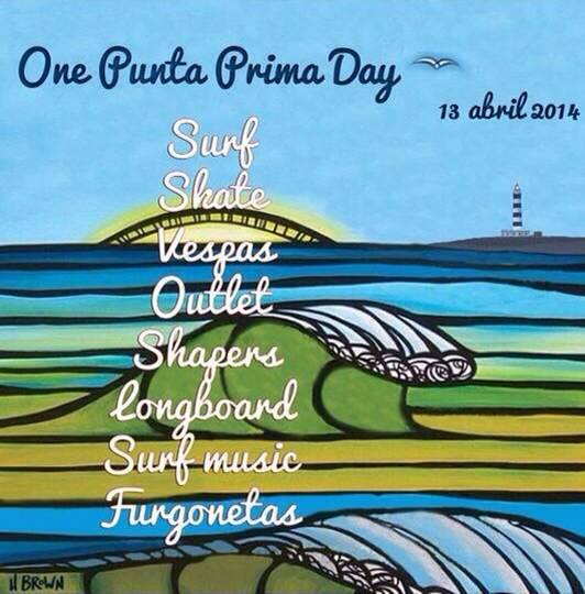 One Punta Prima Day
