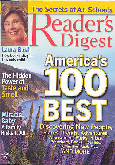 readers_digest_may05_cover.jpg