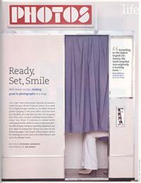 Real Simple - May 2005 - p103