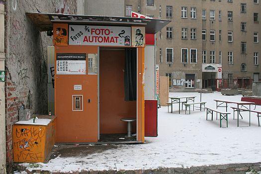 berlin_1.jpg