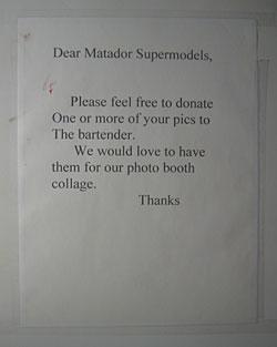 matador_sign.jpg