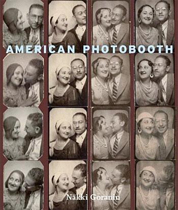 american_photobooth.jpg