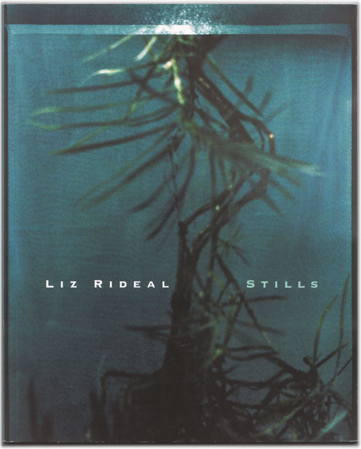 rideal_stills.jpg