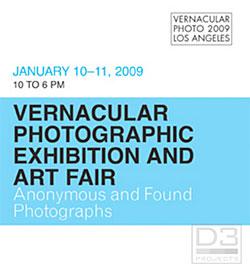 vernacular.jpg