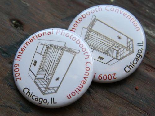 ipc09_buttons.JPG
