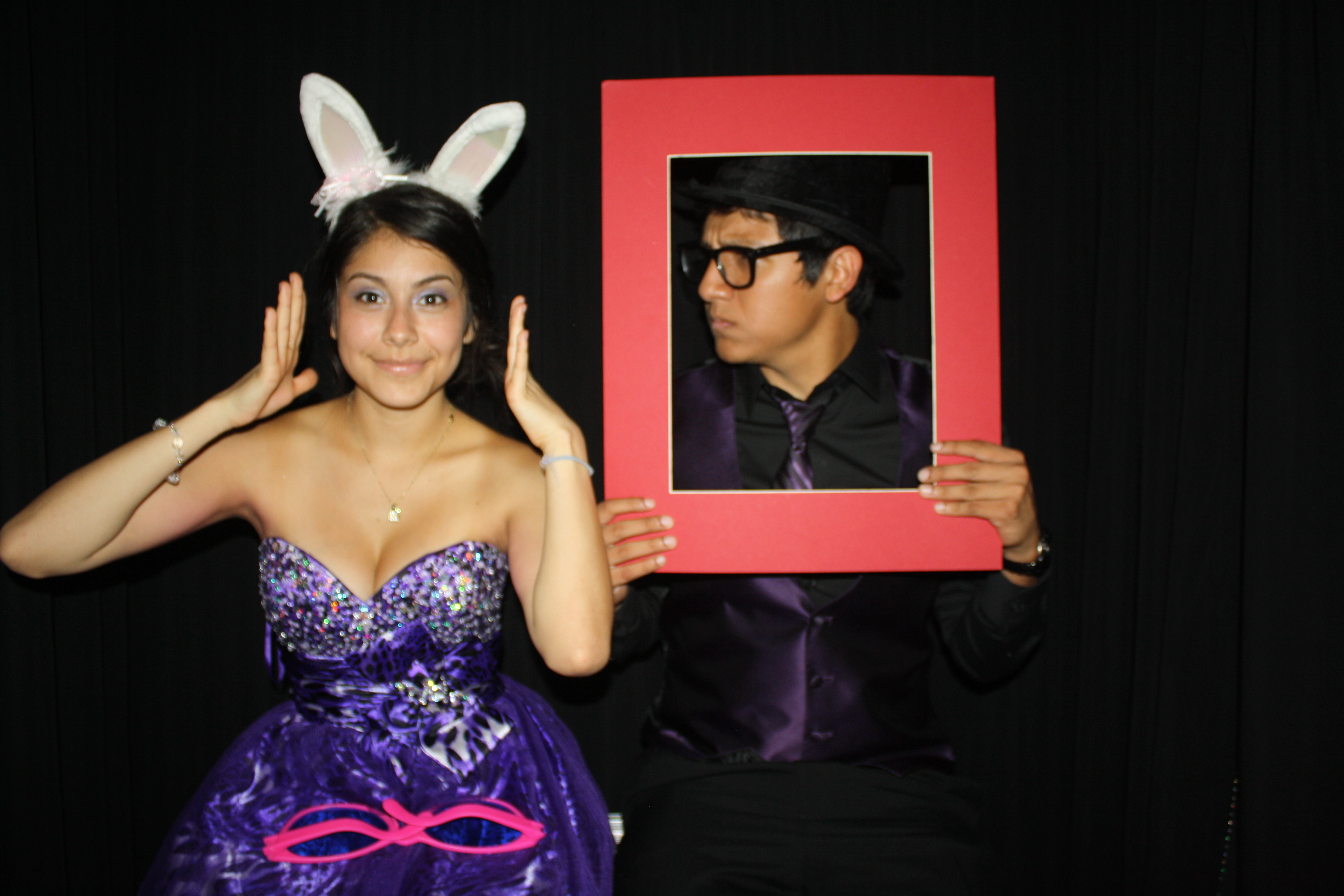 Dallas Photo Booth Rental Fort Worth Photo Booth Pictures
