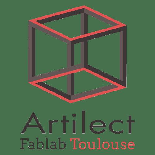 ArtilectToulouse