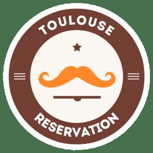 Toulouse-Photomaton