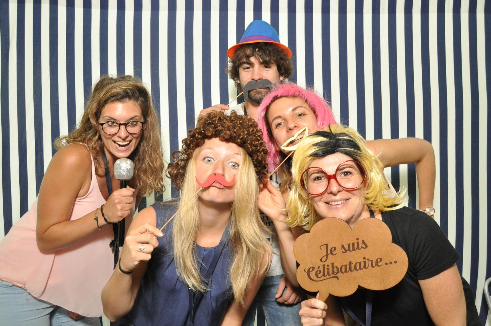 photobooth-vintage-toulouse