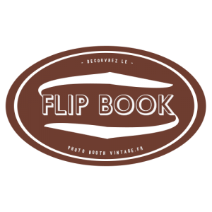 FlipBook-Animations-PhotoBooth