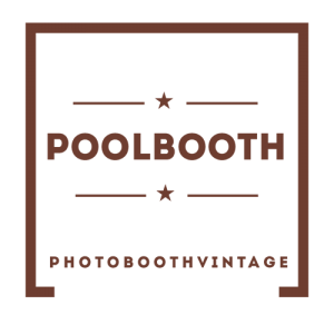 PoolBooth-Logo-500px
