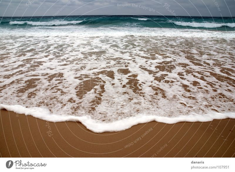 Water Sun Ocean Summer A Royalty Free Stock Photo From Photocase