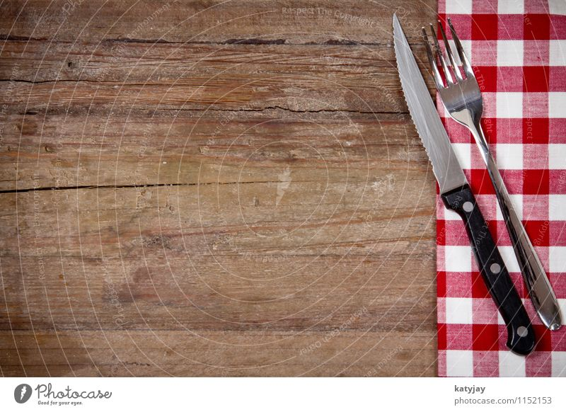 Red Dish Eating  a Royalty Free Stock Photo from Photocase