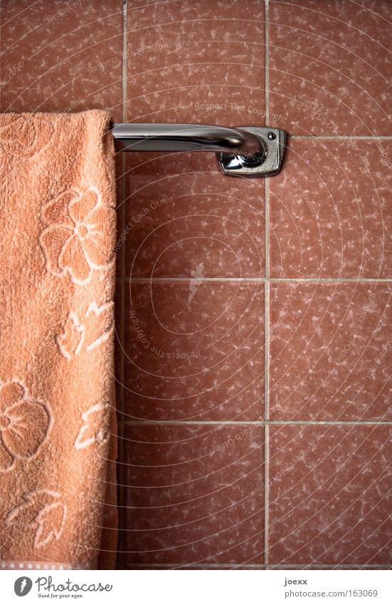 Fliesen Grn 70er Arrangement Clean Bathroom Tile Toilet Heater Sink Washhouse Panels With