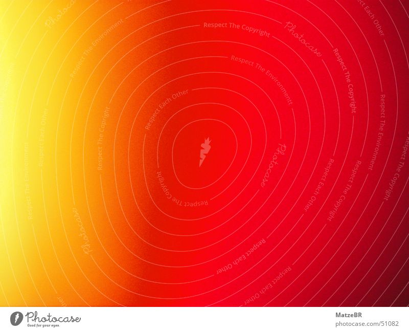 Red Yellow Orange  a Royalty Free Stock Photo from Photocase