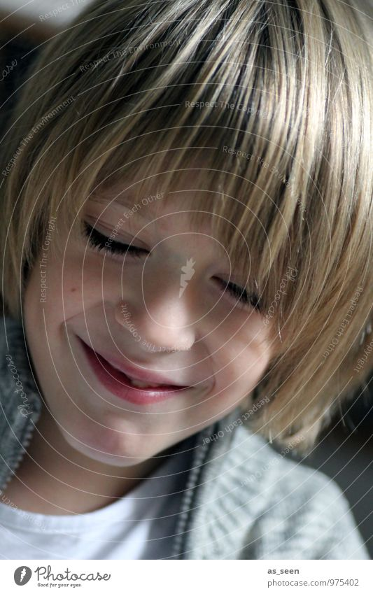 Child Youth Young adults  a Royalty Free Stock Photo from Photocase