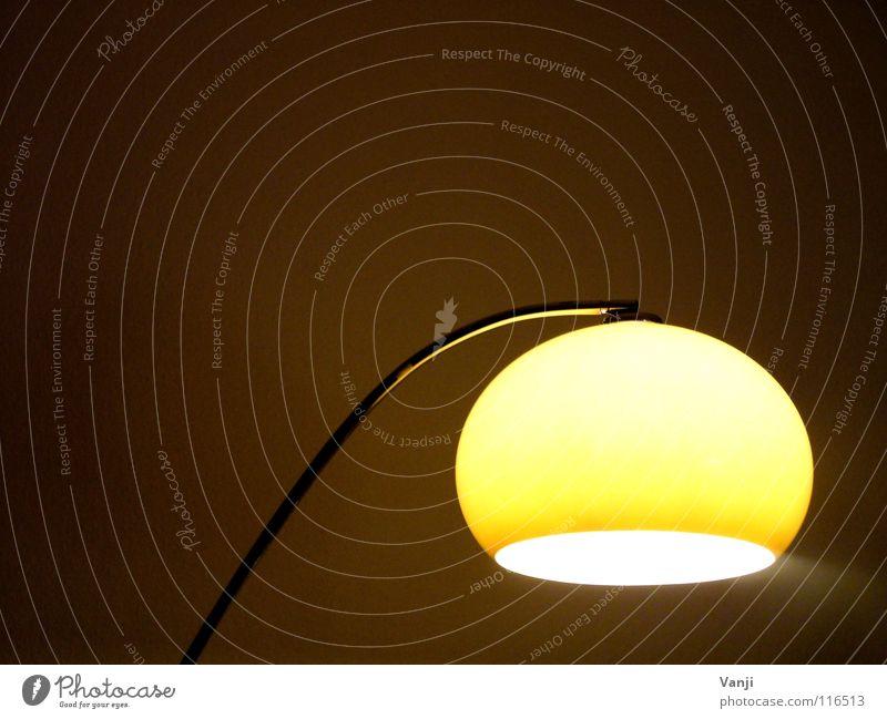 Rund Lampe Free Leuchte Lampe Pia Rund With Rund Lampe