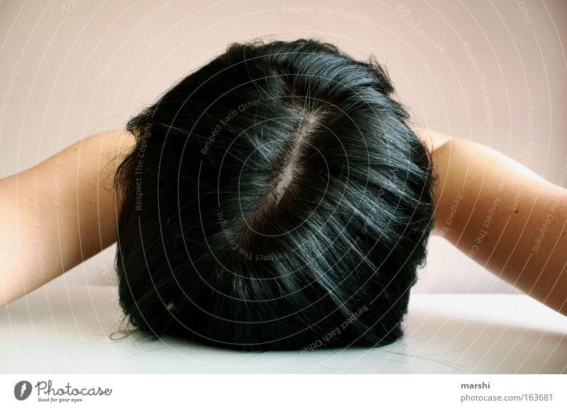 Frisuren Zum Schlafen