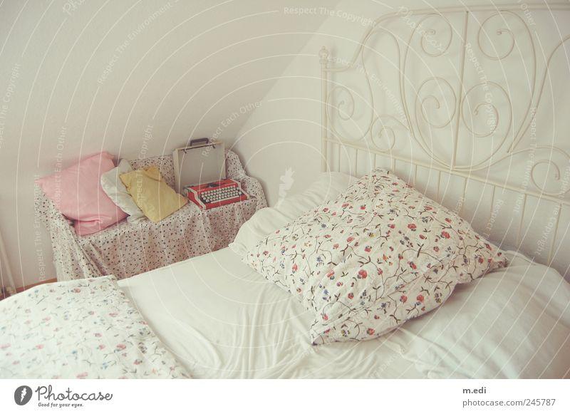 Bett Dekorieren Mit Kissen Affordable Kissen Garten Und