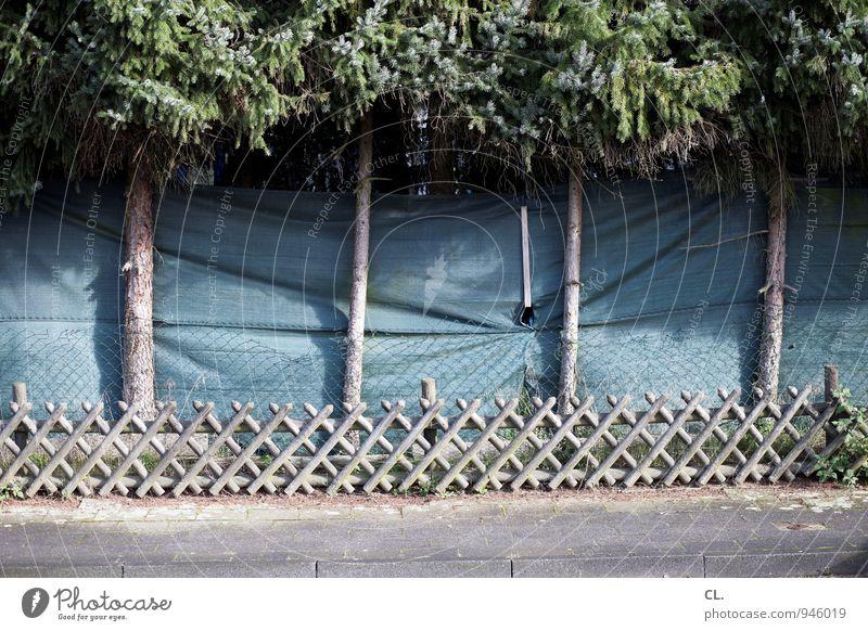 Zaun Zum Nachbarn der zaun zum nachbarn vol at