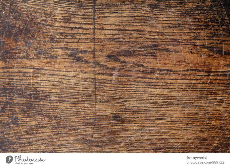 Holzbrett Natur Wand  ein lizenzfreies Stock Foto von Photocase