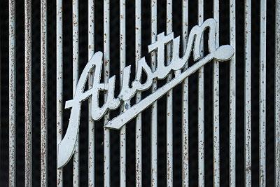 austin-corrected