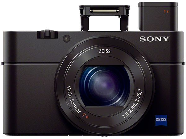 Sony-RX100III_Front_EVF_Flash-1200-web