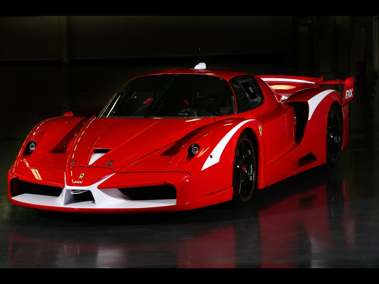 3d Love Wallpaper Download Red Ferrari Enzo Wallpaper Area Wallpaper Area Hd