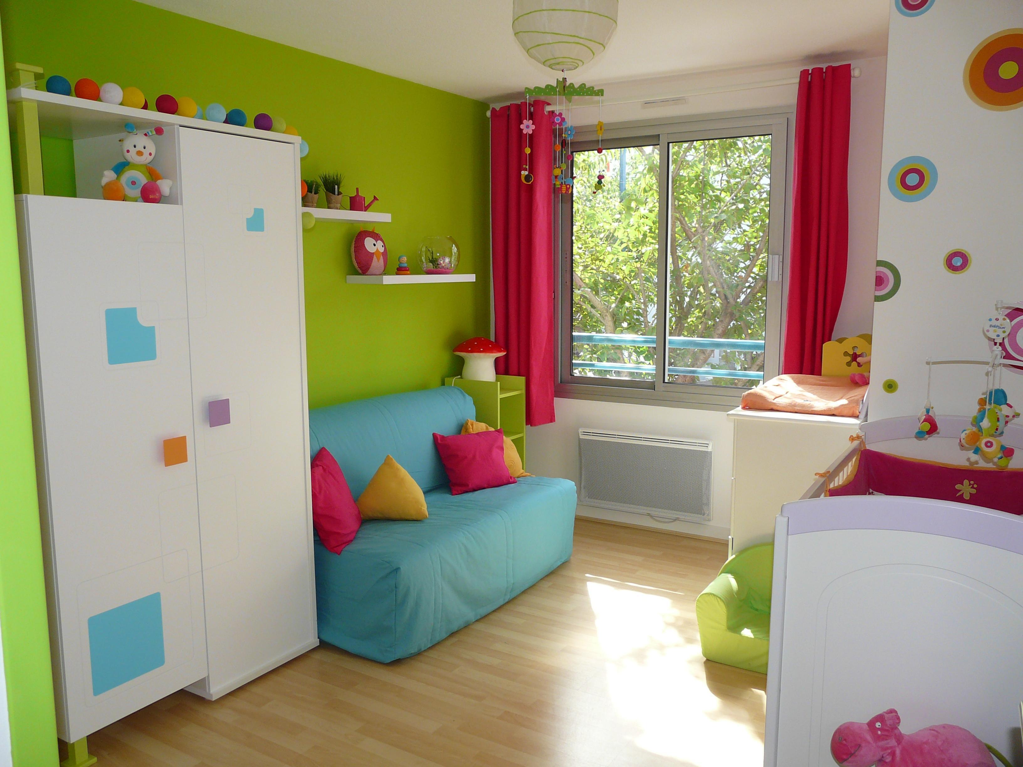photodecorationdecorationchambregarconetfille9jpg