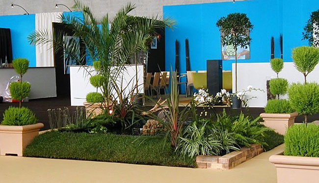 dco jardin design