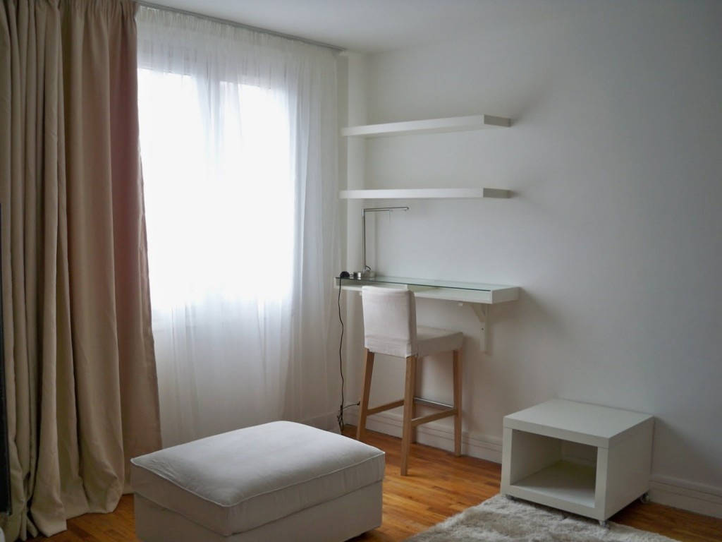dco appartement hlm