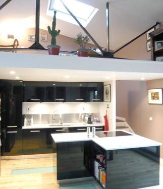 Image Result For Kitchen Zen Design