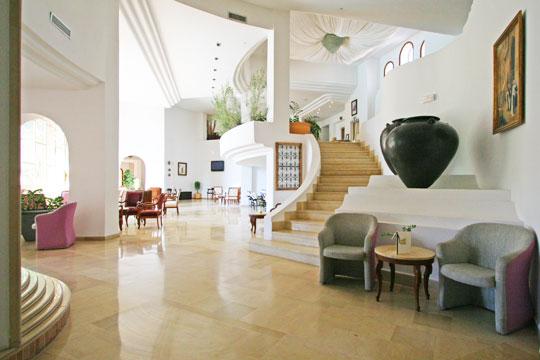 Beautiful Exemple Facon De Entre Villa En Tunisie Contemporary ...