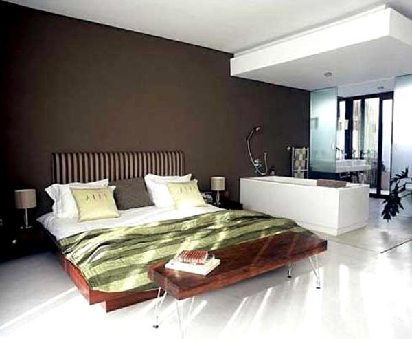 dco maison moderne interieur