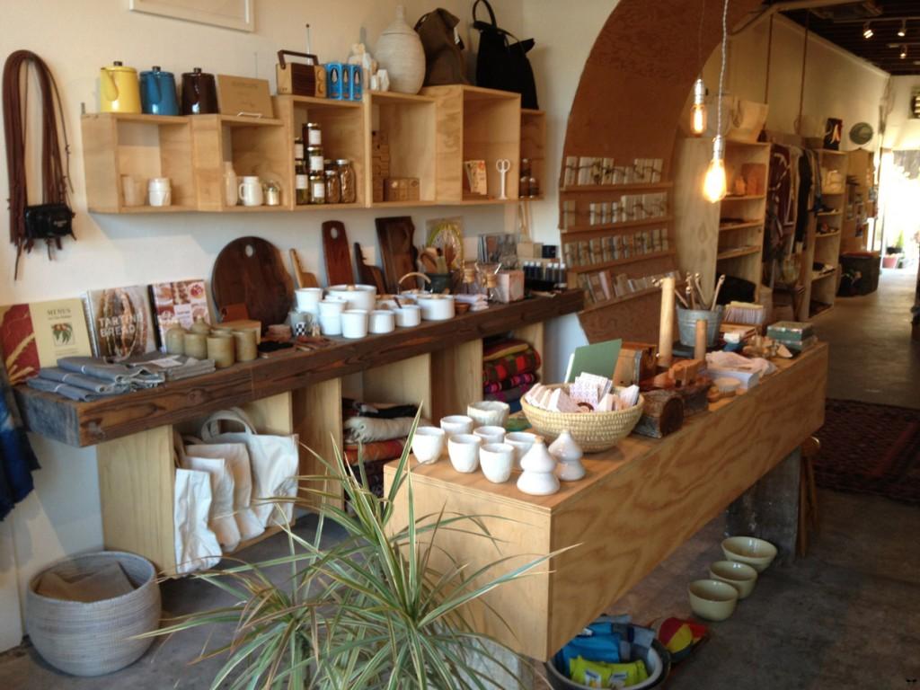 Home Decoration Pieces By Deco Cuisine Boutique