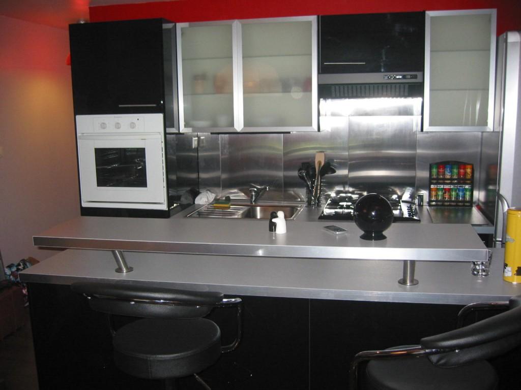 Plan cuisine ikea ikea cuisine plan travail u2013 chaios - Ikea cuisine 3d mac ...