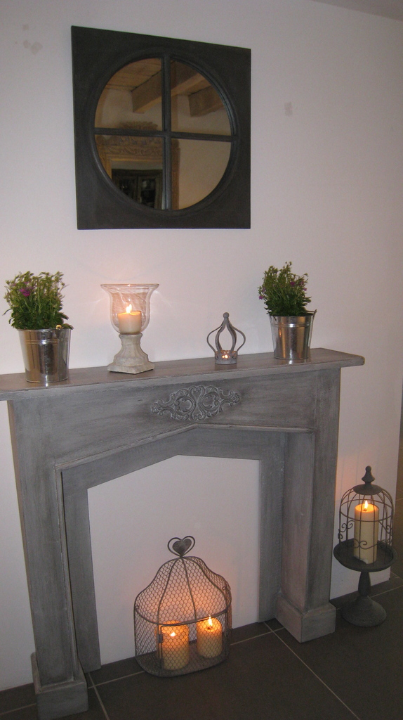 Decoration Pieces For Home
