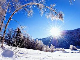 """Résultat de recherche d'images pour """"images d'hiver gratuites"""""""