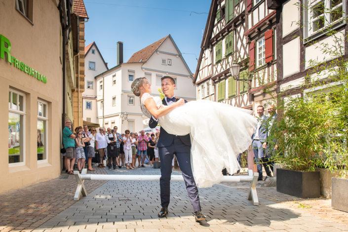 Hochzeitsaufnahmen  photodesignschusterde